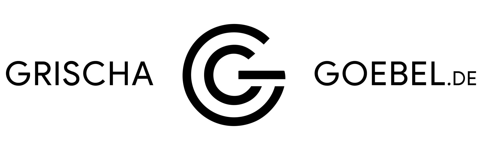 WP-BeTheme-Logo